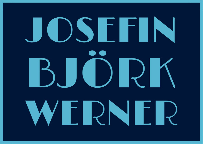 Josefin Björk Werner